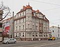 Nürnberg Bucher Str 125 Noris Hotel 001.jpg