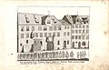 Nürnberger Zierde - Böner - 004 - Haus bey dem gulden Schild.jpg