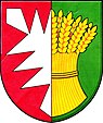 Němčice (okres Kroměříž) znak.jpg
