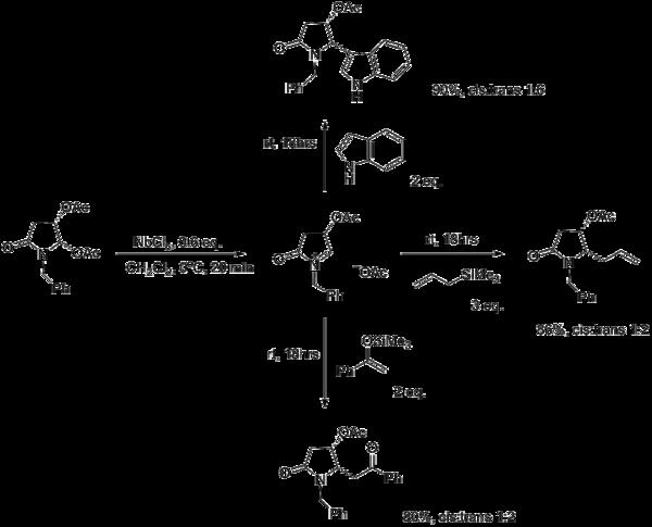 fa cotton advanced inorganic chemistry pdf