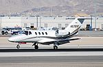 N678RF 2004 Cessna 525 Citation CJ1 C-N 525-0537 (5372097290).jpg