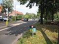 N731-Gronausestraat-Losser.jpg