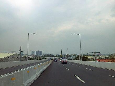 Ninoy Aquino International Airport - Wikiwand