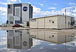 NASA Vehicle Assembly Building Reflections.jpg