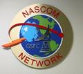 NASCOM badge.png
