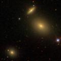 NGC392 - NGC394 - NGC 397 - SDSS DR14.png