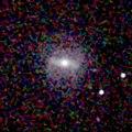 NGC 0047 2MASS.jpg