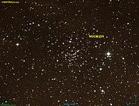 NGC 2259.jpg