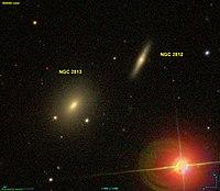 NGC 2812 SDSS.jpg
