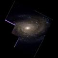 NGC 3338 hst 09042 g5 R814G606B450.png