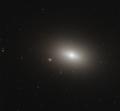 NGC 3818.png