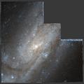 NGC 4559 hst 09042 R814B450.png