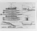 NH 84470 - Torpedo Chart.tiff