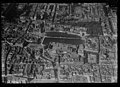 NIMH - 2011 - 0161 - Aerial photograph of The Hague, The Netherlands - 1920 - 1940.jpg