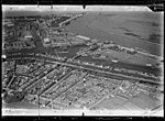 NIMH - 2011 - 0235 - Aerial photograph of Den Helder, The Netherlands - 1920 - 1940.jpg