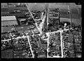 NIMH - 2011 - 0433 - Aerial photograph of Roodeschool, The Netherlands - 1920 - 1940.jpg