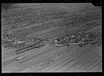 NIMH - 2011 - 0492 - Aerial photograph of Rouveen, Staphorst, The Netherlands - 1920 - 1940.jpg