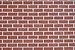 NIND wall ISO200.jpg