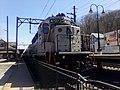 NJ Transit 4101.jpg
