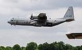 NL Air Force Days (9367729860).jpg