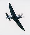 NL Air Force Days (9367745284).jpg