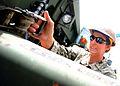 NMCB 3 Pacific region deployment 130827-N-TD630-004.jpg