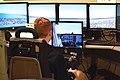 NNPS Flight Simulator (33365284815).jpg