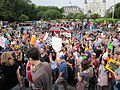 NOLA BP Oil Flood Protest crowd6.JPG