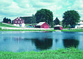 NRCSMD81002 - Maryland (4505)(NRCS Photo Gallery).jpg
