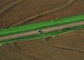 NRCSMO02020 - Missouri (4763)(NRCS Photo Gallery).tif