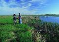 NRCSSD01035 - South Dakota (6089)(NRCS Photo Gallery).tif