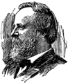 NSRW Hayes Rutherford Birchard.png