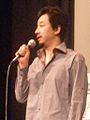 NYAFF 2011 Star Asia Awards - TAKAYUKI YAMADA - 24.jpg