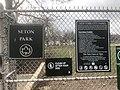 NYC Parks Bronx sign Seton Park IMG 3142 HLG.jpg