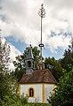 Nabburg Freilandmuseum Kapelle-20190823-RM-142418.jpg