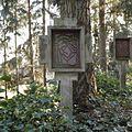 Nabij de Lourdesgrot, kruiswegstatie nummer 7 - Steijl - 20342041 - RCE.jpg