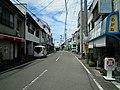 Nadamachi - panoramio.jpg