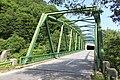 Nagano Prefectural Road Route 45 (Ogizawa bridge s2).jpg
