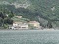 Nago-Torbole, Province of Trento, Italy - panoramio (13).jpg