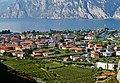 Nago-Torbole Blick auf den Gardasee 17.jpg
