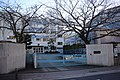 Nagoya City Hikiyama Elementary School 20181230-03.jpg