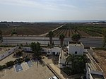 Nahalal Police Station, Israel.jpg