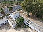 Nahalal Police Station DJI 00469.jpg