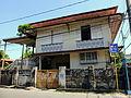 Naic House 11.JPG