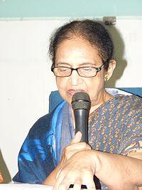 Najma Chowdhury speaking.jpg