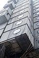 Nakagin Capsule Tower (51472951142).jpg