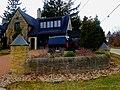 Nakoma Neighborhood Stone Entrance - panoramio.jpg