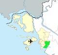 Namdong-gu INCHEON.PNG