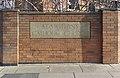 Namestone, St Swithin's church, Gillmoss.jpg