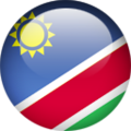Namibia-orb.png